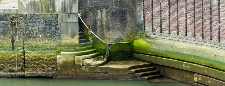 kade Koningsbrug