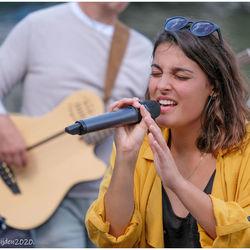 Nina The Band.