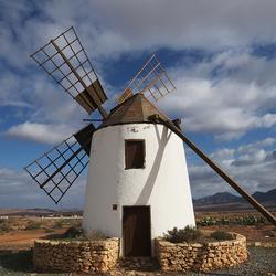 mediterane molen 1 1802042308smw