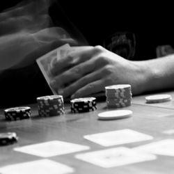 Mercy Poker 2