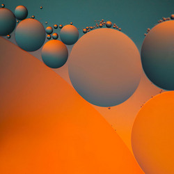 water en olie.jpg