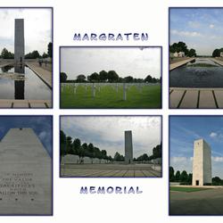 Margraten Memorial
