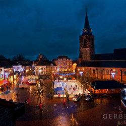 Markt van Winterswijk