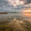 Slufter Sunset II