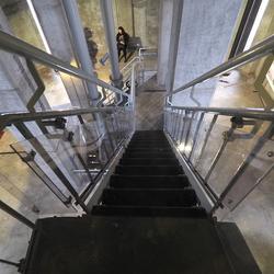 Watertoren 3
