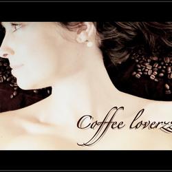 Coffee loverzz