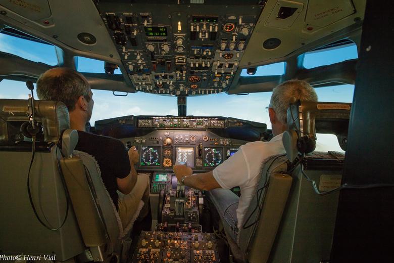 30.000ft
