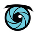 Fotogroep EyeConnect!