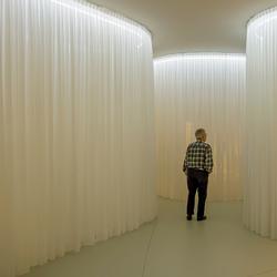 Groninger museum 5