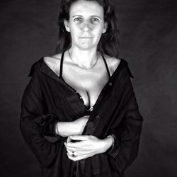 portret Pascale