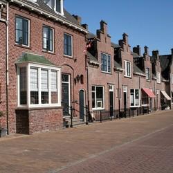 IMG_5169 Noordhaven Zevenbergen