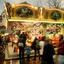 freiburgKerstmarkt