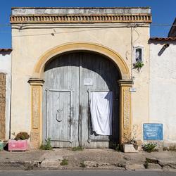 San Sperate Sardinië 9