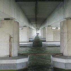 Schellingwoudebrug