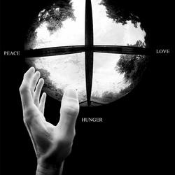 The world compass