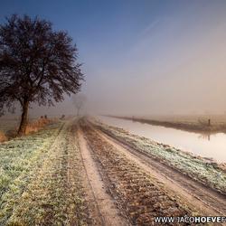 Rouveense landschap