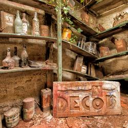 Atelier Decor