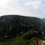 panorama Le Point Sublime