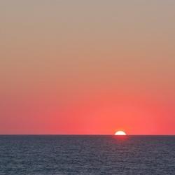Atlantische oceaan.jpg
