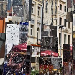 Riga Mozaiek