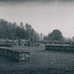 Meinerswijk 4  Castellum.