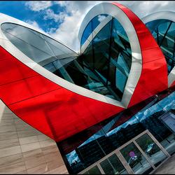 Belgium architecture 05