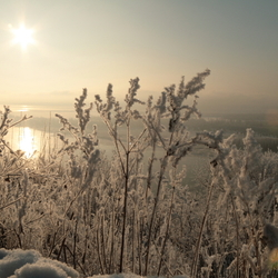 Winter in Rusland 3
