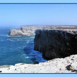 Kaap St. Vicent