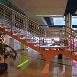 Aeroporto di Oporto 12