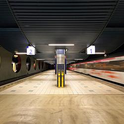 Rotterdam 44