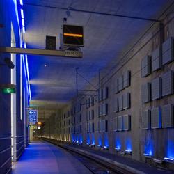 Antwerpen Station 5