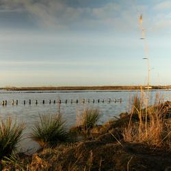 Oldambtmeer