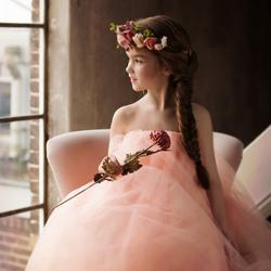 Princess Anoek