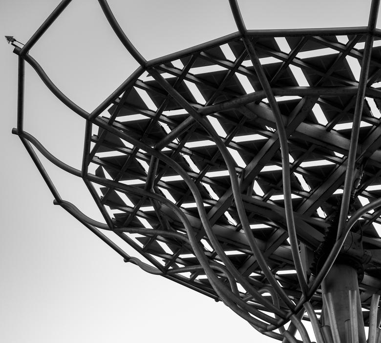 Nijmegen - Architectuur