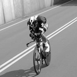 Team Sky, Giro d'Italia 2016, Apeldoorn