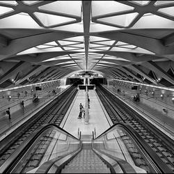 Artistieke architectuur 63