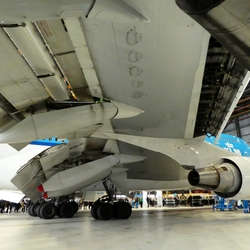 KLM 100 jaar ..... 6