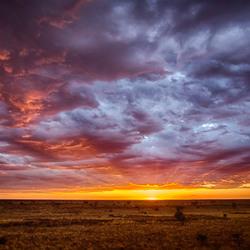 Namibië 14