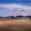 eenvoudig landschap 2 2009100297mniw