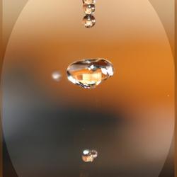Aqua Diamanta