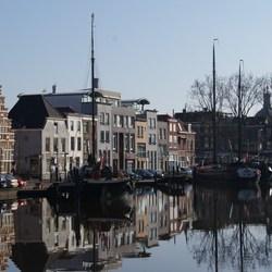beetje oud hollands