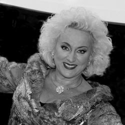 Karin Bloemen