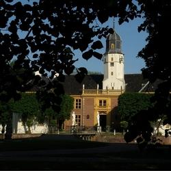 Fraeylemaborg  Slochteren