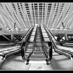 Belgium architecture 15