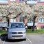 20200330_142818 Lente in Naaldwijk nr2    30 mrt 2020