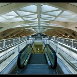 Valencia architecture 19