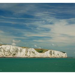 White Cliffs of Dover 07