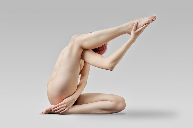 body art -