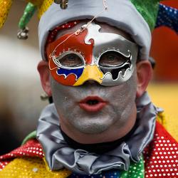 Carnavalsoptocht Raalte (3)