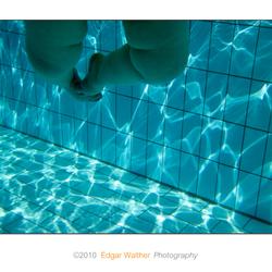 Watertrappelen